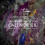 calendrier-2017-zaties-art-000-couverture-light