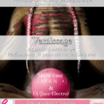 affiche-exposition-cancer-du-sein-light